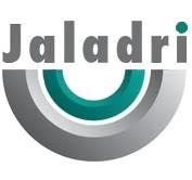 Jaladri Prima